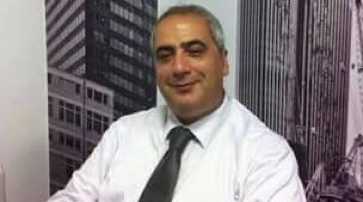 Corrado Lucci