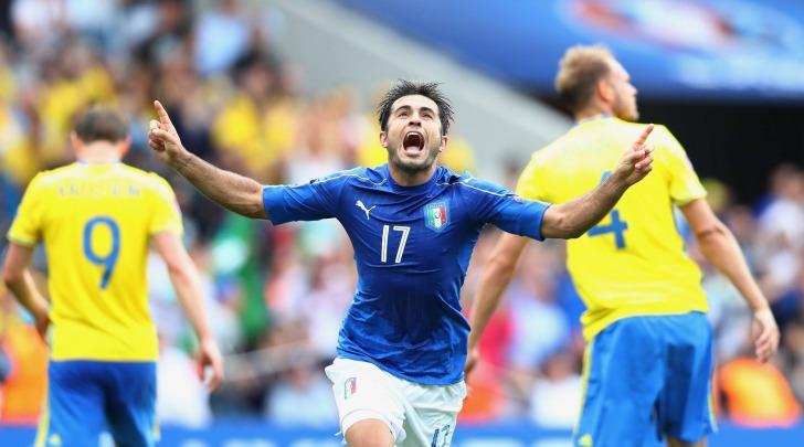 Foto facebook FIGC