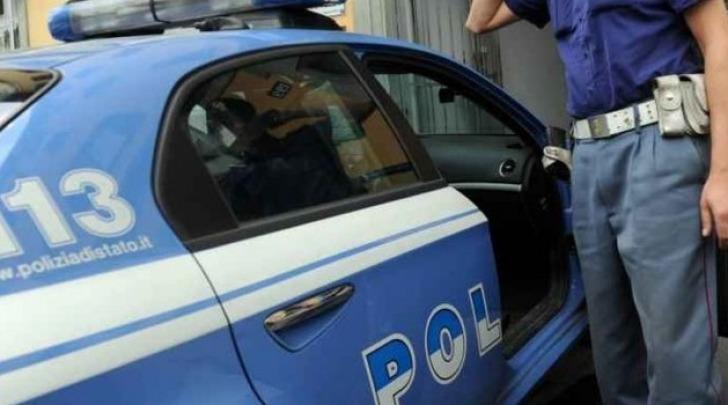 polizia