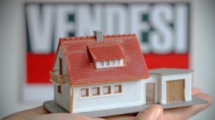 Acquisto prima casa ecco lo sconto fiscale cronaca nazionale abruzzo24ore - Calcolo tasse acquisto prima casa ...