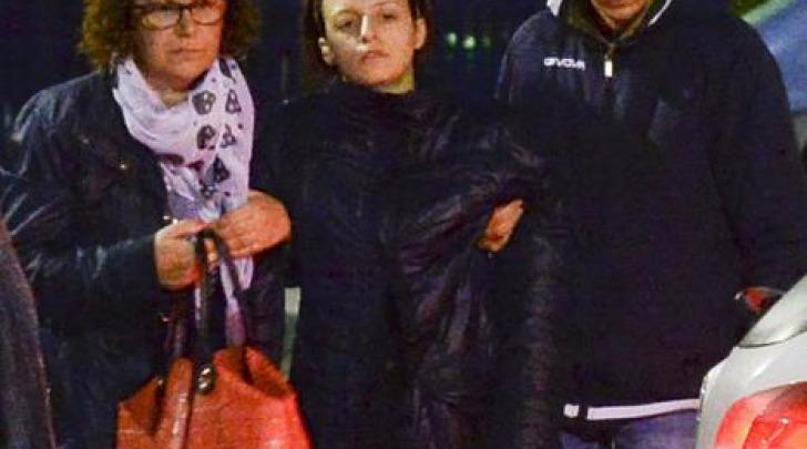 Veronica Panarello