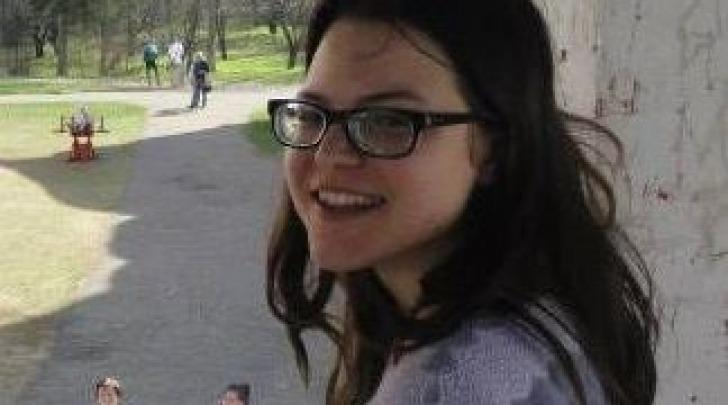 Giorgia Bernardele