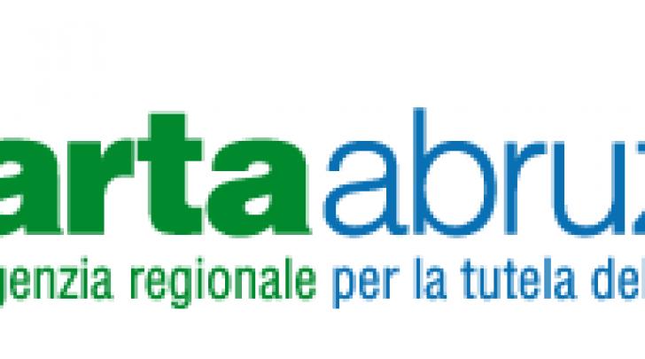 logo Arta Abruzzo