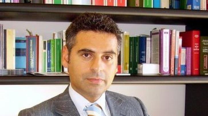 Michele Pezone