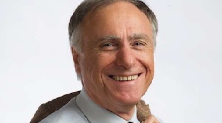 Mario Pupillo, sindaco di Lanciano