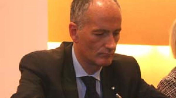 Franco Gabrielli