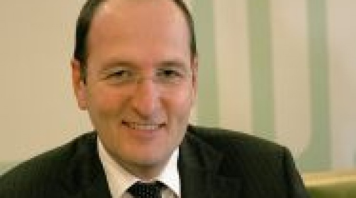 Nando Pagnoncelli, presidente Ipsos