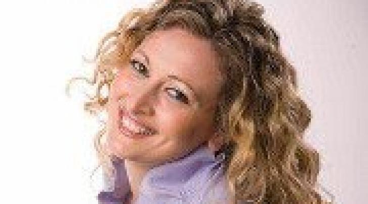 Lea Del Greco