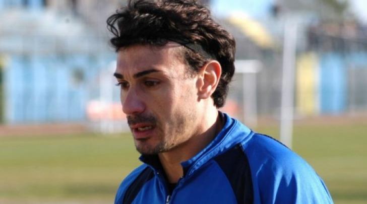 Girolamo D'Alessandro