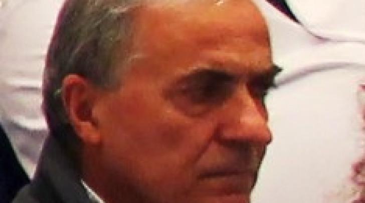 Italo Cipollone