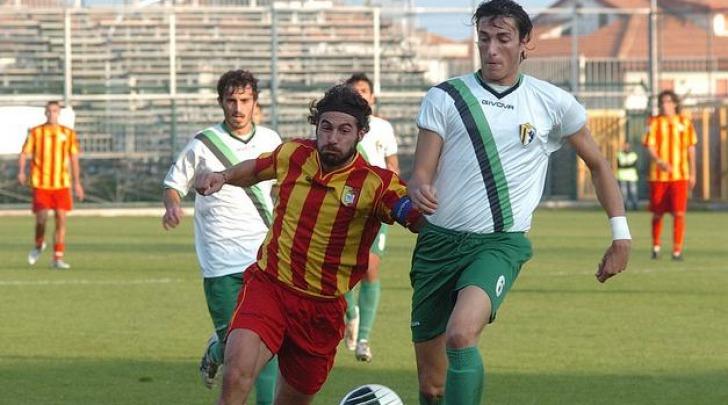 Francesco Morga