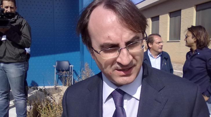 Vincenzo Vittorini