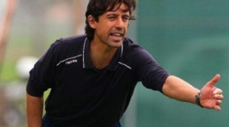 Il tecnico aquilano Maurizio Ianni