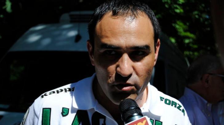 Fabio Ranieri