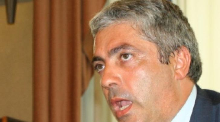 Bruno Catena