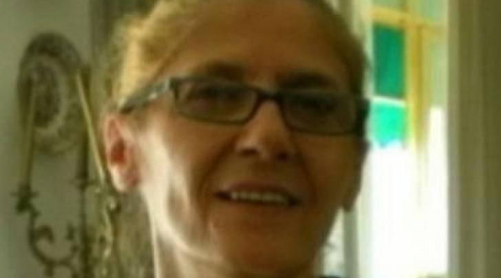 Silvana Pica
