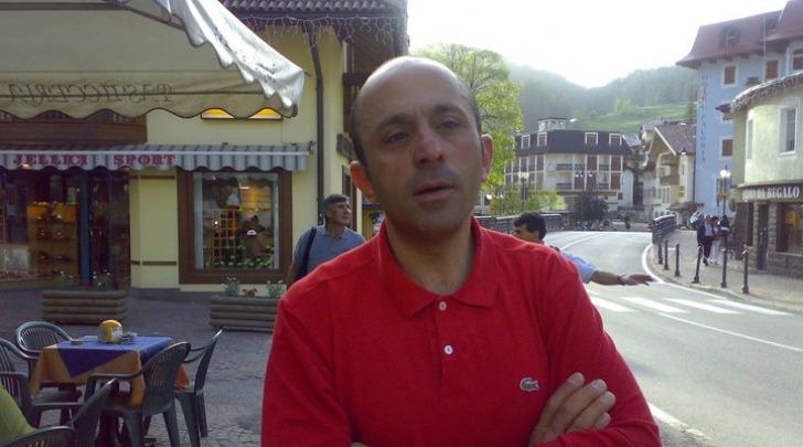 Maurizio Cornelio
