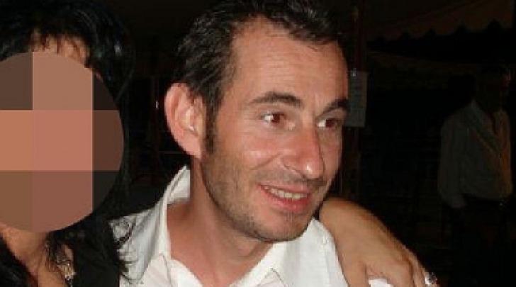 Emanuele Fadani