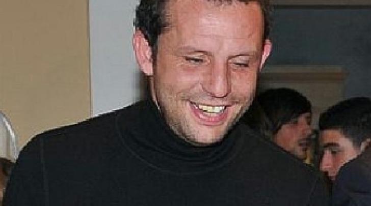 Daniele Delli Carri, DS del Pescara