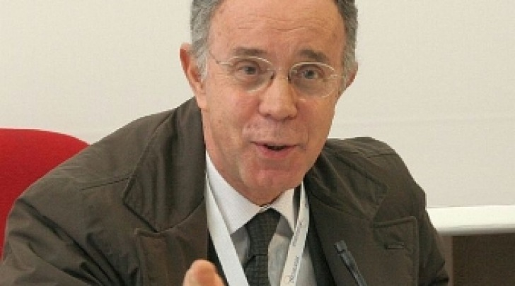 Gaetano Fontana