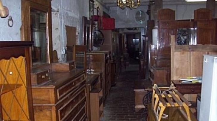 foto d'archivio
