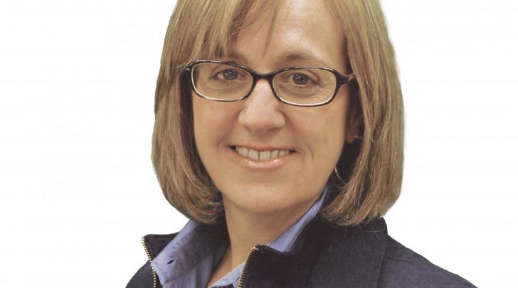 Flavia Siviero