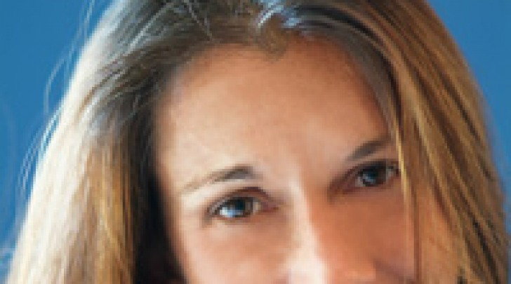 Roberta Vacca