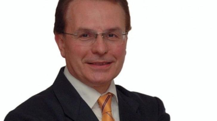 Vincenzo D'Ottavio