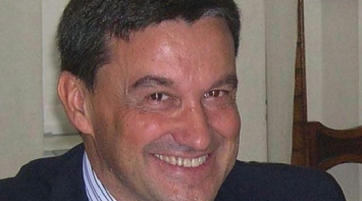 Tommaso Cieri