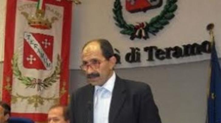 Corrado Robimarga