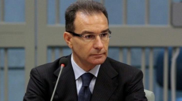 Luigi Pierangeli