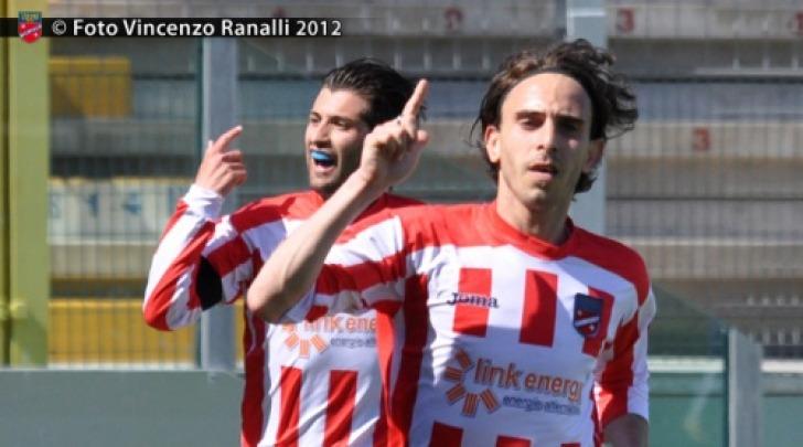 Foto di Vincenzo Ranalli