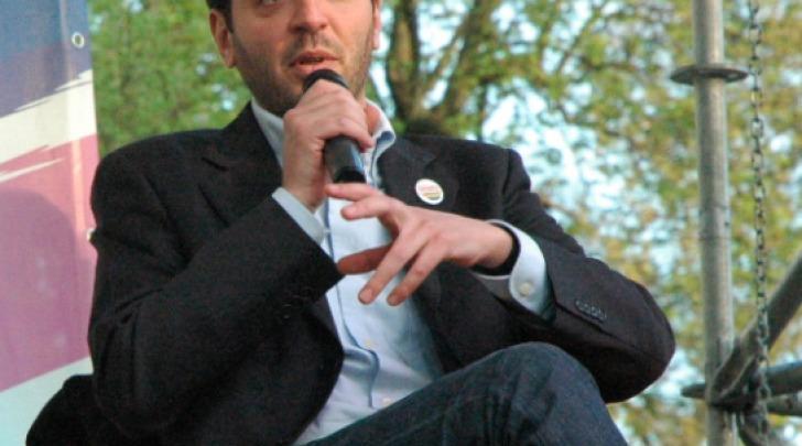 Alessandro Cianci