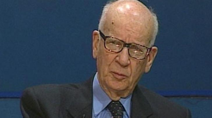 Antonio Tancredi