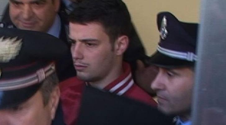 Francesco Tuccia