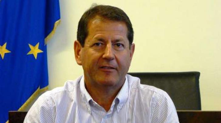 Alfonso Montese