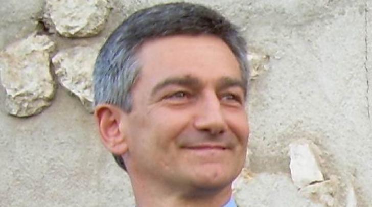 Paolo Sangermano