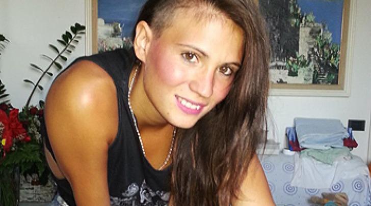 Carolina Marcialis