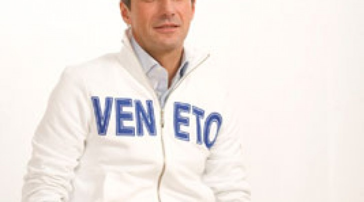 Antonio De Poli (Udc)