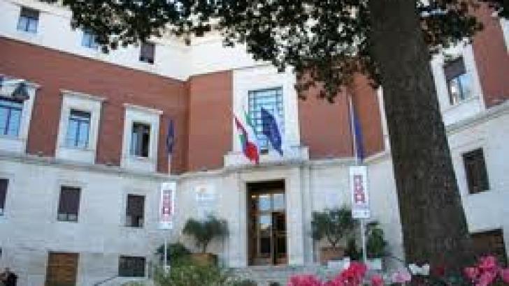 Comune Pescara
