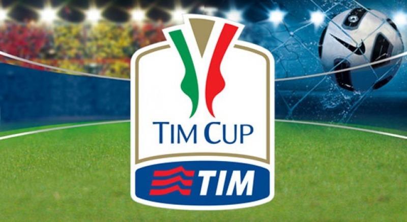 Il Pescara mata il Toro. Torino - Pescara 1 a 2 - Cronaca ...