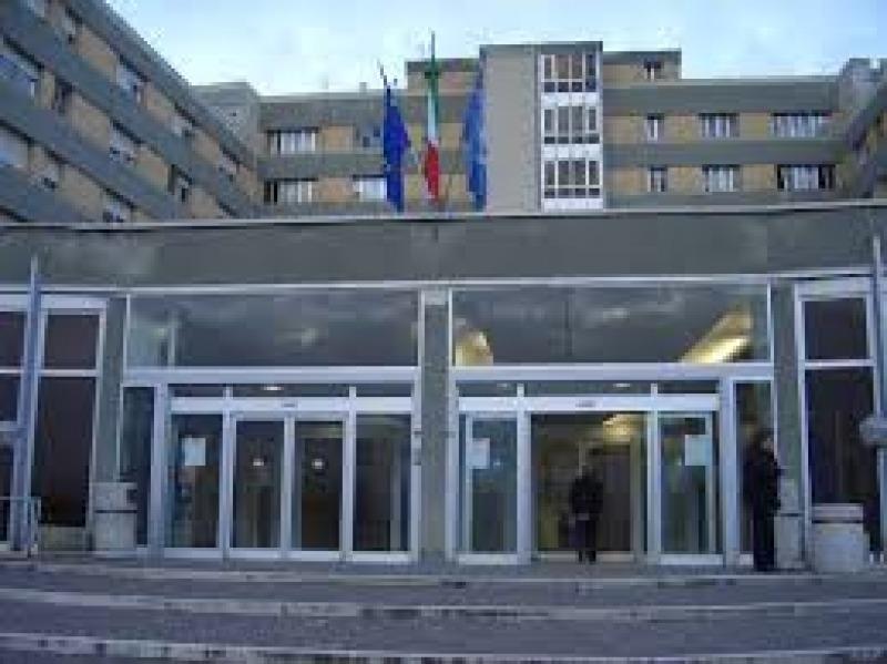 Ultime Nitizie Villa D Adda Andrea Mazzoleni