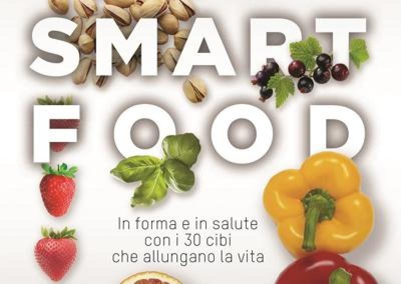 Dieta Smart Food Esempio
