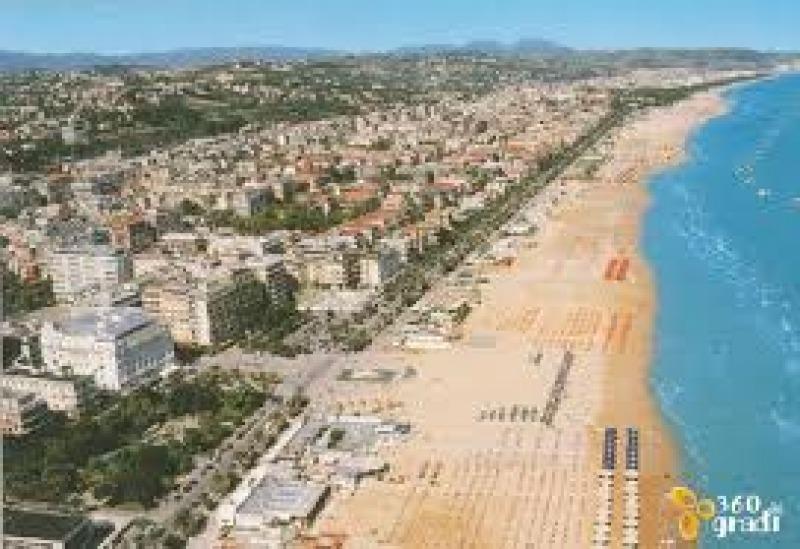 Gran Turismo 8 >> Pescara: il turismo marino nella maggiore città d'Abruzzo ...