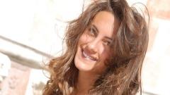 Maria Ludovica Perissinotto