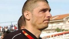 Manuel Turchi, attaccante Lanciano