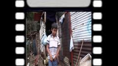 Fotogramma cortometraggio
