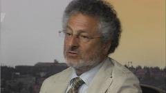 Alfredo Moroni