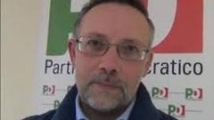 Marco della Ventura
