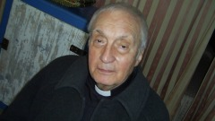Nando Gazzolo